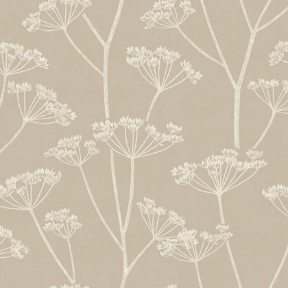 Lilac Wallpaper Homebase