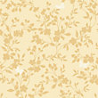 Fine Decor Saskia Wallpaper - Neutral