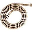 Premium Shower Hose - Gold - 1.75m