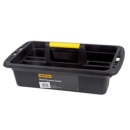 Image for Stanley Storage Tote from StoreName