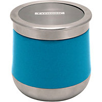 Novo Large Storage - Teal