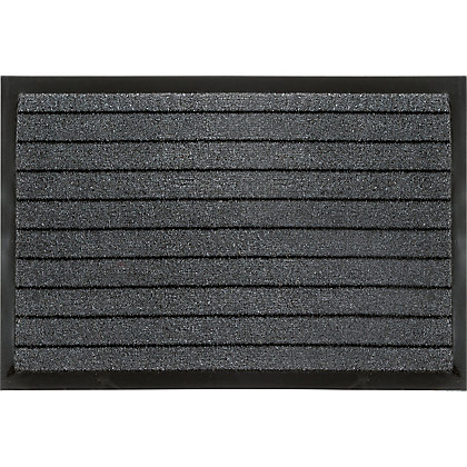 Image for Homebase Rolled Barrier Mat from StoreName