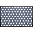 Homebase Printed Barrier Mat