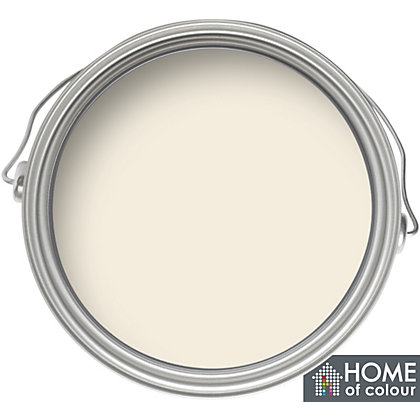 Image for Home of Colour Summer Jasmine - Tough Matt Paint - 75ml Tester from StoreName