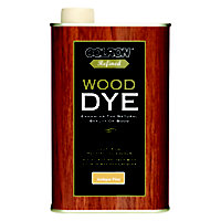 Colron Refined Wood Dye Antique Pine -  250ml