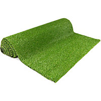 NoMow Meadow Artificial Grass - 4 x 1m Roll
