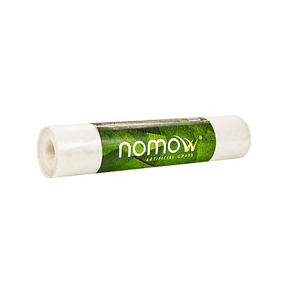 Image for NoMow Artificial Grass Joining Tape - 4m from StoreName