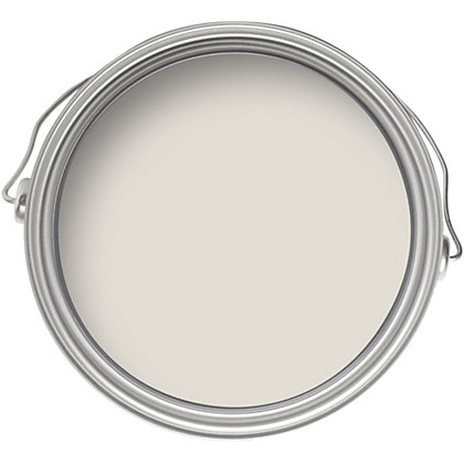 Image for Laura Ashley Standard Pale Dove Grey Matt Emulsion Paint - 2.5L from StoreName