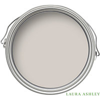 Laura Ashley Standard Dove Grey Matt Emulsion Paint - 5L