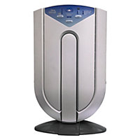 Heaven Fresh HF380 Air Purifier.