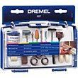 Dremel General Purpose Accessory Set