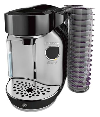 Delonghi Coffee Maker Homebase : Coffee Maker Homebase.co.uk