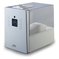 Heaven Fresh HF710 Humidifier - White.
