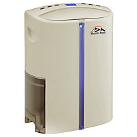 Heaven Fresh HF610 Dehumidifier.