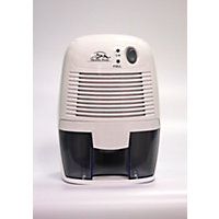Heaven Fresh HF625 Dehumidifier.
