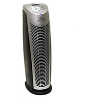 Heaven Fresh HF290 Air Purifier.