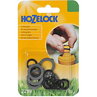 Hozelock Garden Spares Kit - Washers & O Rings
