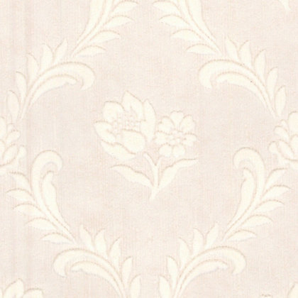 Image for Superfresco Wallpaper - White - 17016 from StoreName