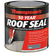 Thompsons 10 Year Roof Seal
