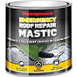 Thompsons Emergency Roof Repair Mastic