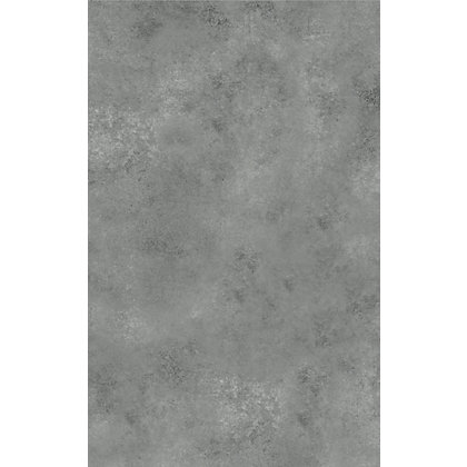 Image for Atlas Dark Grey Ceramic Wall Tiles - 400 x 250mm - 10 pack from StoreName