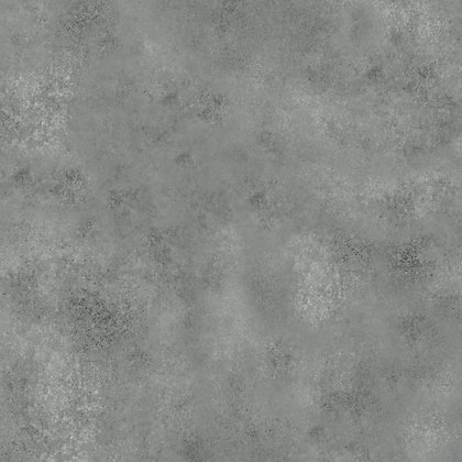 Atlas Grey Ceramic Floor Tiles 330 X 330mm 9 Pack