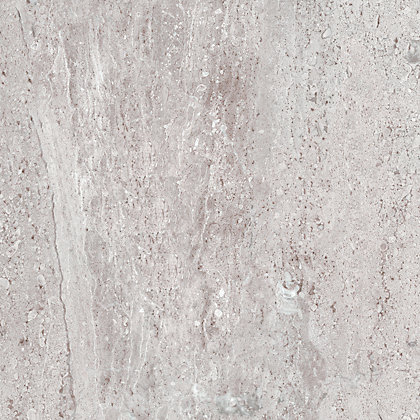 Image for Ambleside Grey Ceramic Floor Tile - 330 x 330mm from StoreName