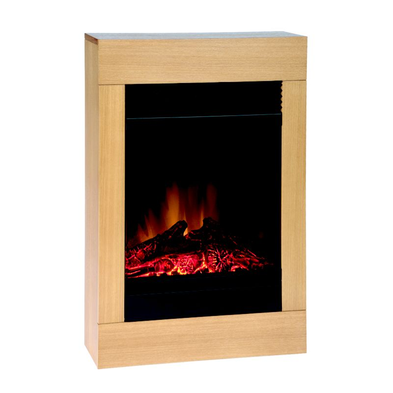 Fireplaces Available From Openfires Co Uk