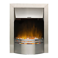 Dimplex Dakota Electric Inset Fire - 2kW