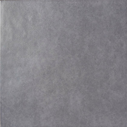 Image for Montana Floor Tiles - Dark Grey - 330 x 330mm - 9 Pack from StoreName