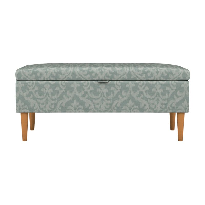 Storage Benches Available From Storagebenches.co.uk