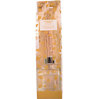 Frankincense and Myrrh Reed Diffuser - 90ml