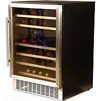 Hostess 46 Bottle Wine Cooler