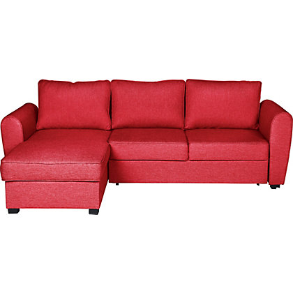 Homebase Corner Sofa Images Brooklyn Right Hand