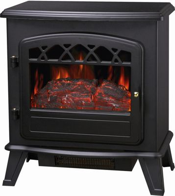 Homebase newport electric stove customer reviews product reviews read top consumer ratings - Reviews on electric stoves ...
