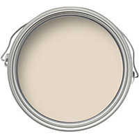 Home of Colour Soft Latte - Matt Emulsion Paint - 2.5L