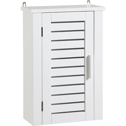 spa bathroom wall cabinet at homebase be inspired and