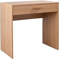 Office Desks Corner Desks Amp Workstations Online At Homebase