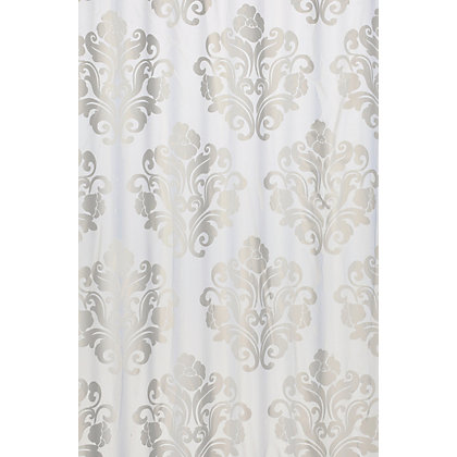 Image for Chatsworth Shower Curtain from StoreName