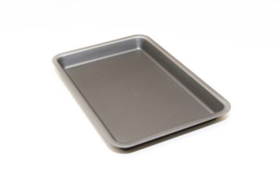 Image of Non Stick Deep Oven Tray