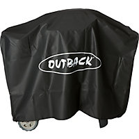 Outback Universal Excel BBQ Cover