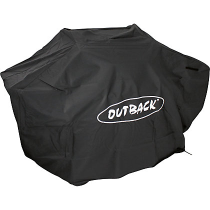 Image for Outback Apollo BBQ Cover from StoreName