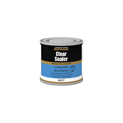 What Kind Of Acrilic Paint To Use In Kitchen