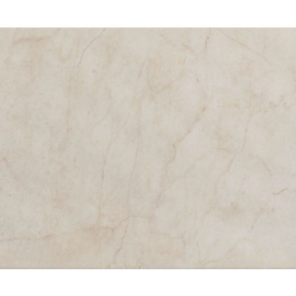 Image for Nova Wall Tiles - Beige - 250 x 330mm - 12 pack from StoreName