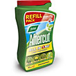 Aftercut All-in-One Even-Flo Refill - 80 sq m