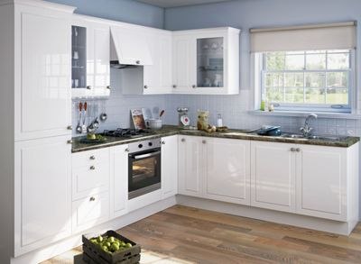 homebase kitchen planner | new kitchen style