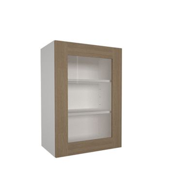Kitchen units available from for Kitchen cabinets 500mm