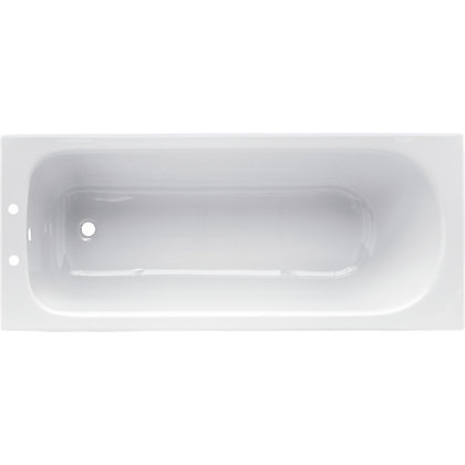 Image for Ideal Standard Halo 1700mm Bath from StoreName