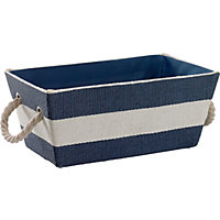 Nautical Basket