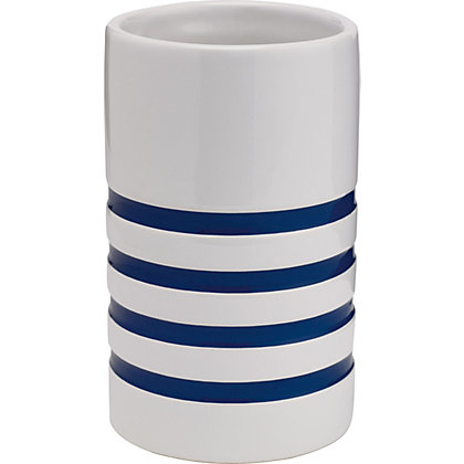 Image for Nautical Accessories - Tumbler from StoreName